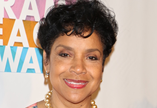 This Is Us Phylicia Rashad Cast Season 3 Beth Mom
