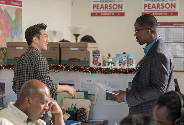 This Is Us Recap Season 3 Episode 10 The Last Seven Weeks