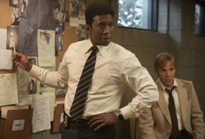 True Detective Season 3 Episode 2 Hays West
