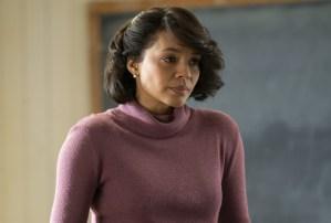 True Detective Season 3 Premiere Amelia