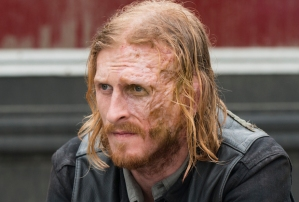 the walking dead fear crossover austin amelio dwight