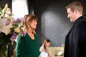 A Million Little Things Recap Season 1 Episode 14