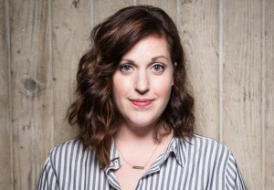 Allison Tolman Emergence NBC Drama Pilot