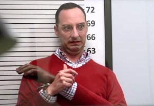 arrested-development-season-5b-trailer-video-buster