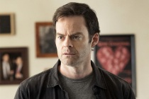 Barry Renewed for Season 3 at HBO