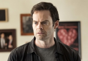 Barry Season 2 HBO Bill Hader