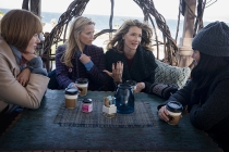 Big Little Lies Season 2 Premiere Recap: Monterey's Most Wanted