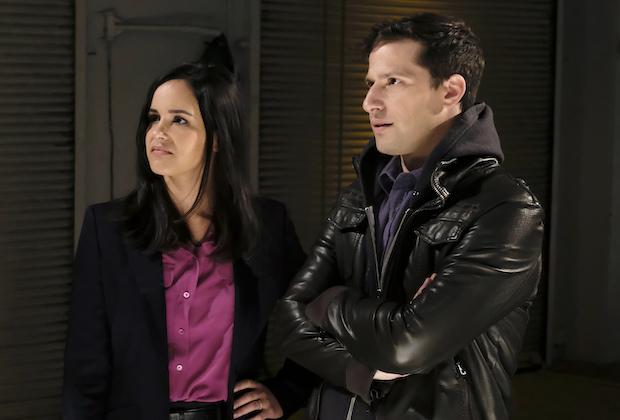 brooklyn-nine-nine-season-6-episode-8-jake-and-amy