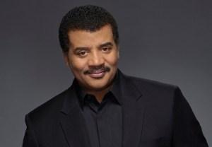 Cosmos Season 2 Delayed