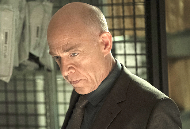 counterpart-series-finale
