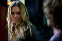 Criminal Minds Boss Breaks Down That 'Messy, Weird' JJ/Reid Reveal