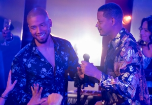 empire-jussie-smollett-terrence-howard