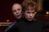 Fosse/Verdon Trailer: Sam Rockwell and Michelle Williams Dance Through the Pain in FX's Biopic