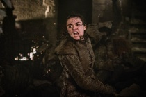 Game of Thrones Slays Viewership Record With Battle of Winterfell
