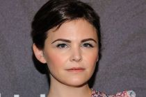 Ginnifer Goodwin Joins Marc Cherry's Why Women Kil