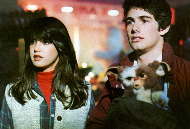 Gremlins Animated Show In The Works At Warnermedia Streaming Service Tvline