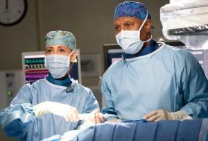 greys-anatomy-season-15-episode-14-recap betty britney lives