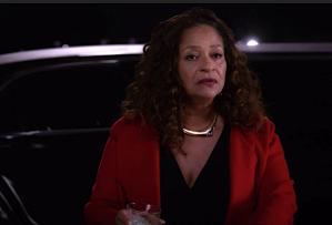 greys anatomy season 15 episode 15 recap owen amelia break up