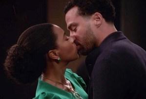 greys-anatomy-season-15-episode-15-recap-owen amelia break up