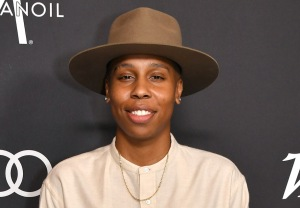 Lena Waithe Showtime Pilot How to Make Love