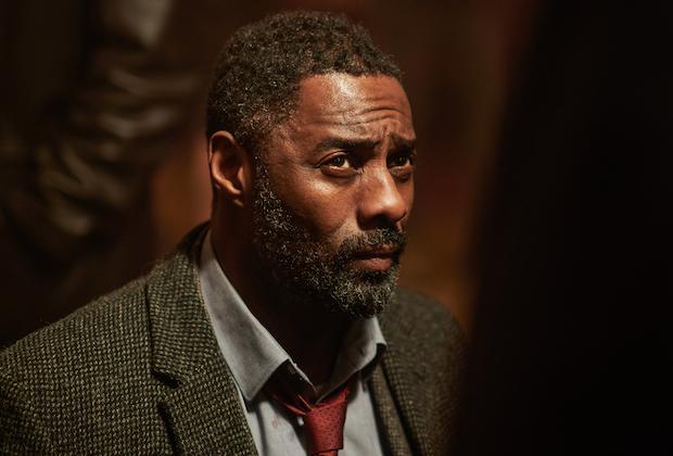 luther-season-5-premiere-date-bbc-america