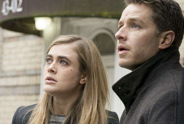 Manifest Cancelled or Renewed