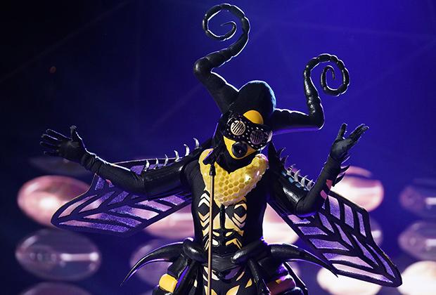 Masked Singer Spoilers