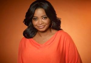 blackish octavia spencer cast season 5 black history month