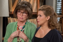 One Day at a Time Cancelled; Netflix Boss Laments 'Difficult Decision'