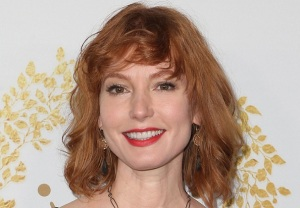 Alicia Witt Orange Is the New Black
