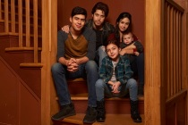 Party of Five EPs: Reboot Has 'Different' Story But 'Echoes' Original Series