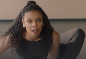 Susan Kelechi Watson This Is Us