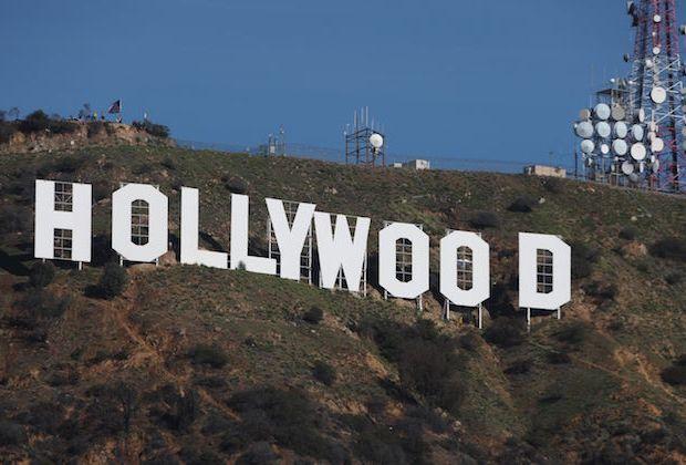 Ryan Murphy Hollywood Series Order Netflix