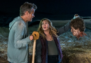santa-clarita-diet-season-3-premiere-date-march-2019-netflix