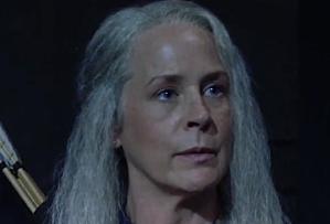 the-walking-dead-season-9-episode-11-recap