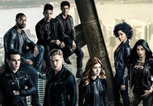 shadowhunters-season-3b-cast-photo