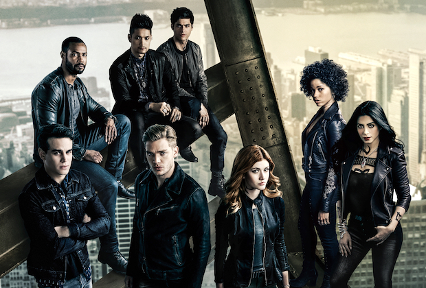 shadowhunters-season-3b-cast-photo