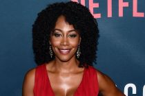 Luke Cage's Simone Missick Among Altered Carbon Season 2 Cast Additions