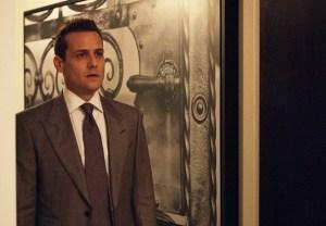 Suits Recap