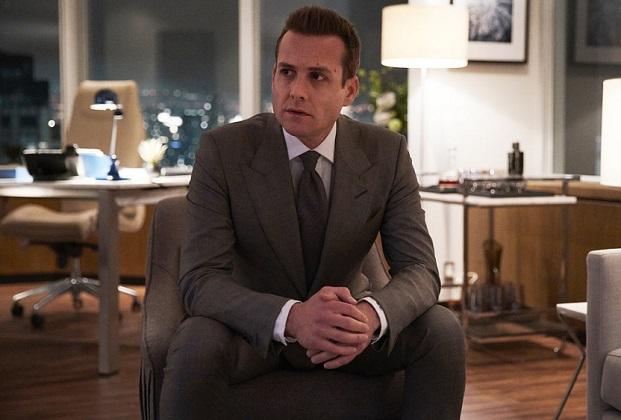 suits recap season 8 finale episode 16 donna harvey tvline https tvline com 2019 02 27 suits recap season 8 finale episode 16 donna harvey sex