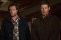 The CW Sets Season Finale Dates, Including Riverdale