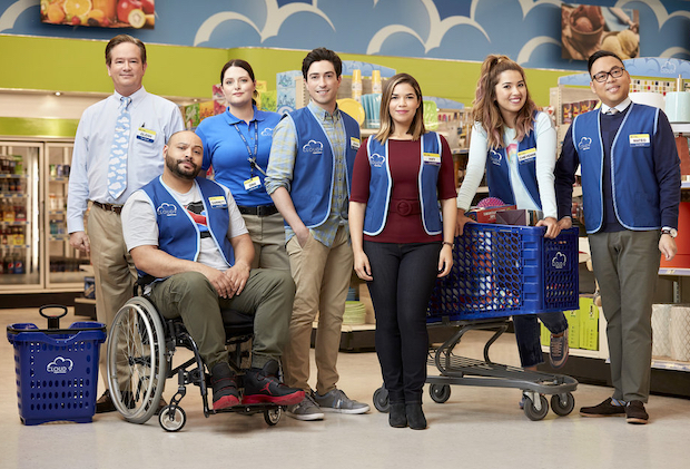 superstore-season-4-return-nbc