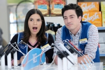Superstore Renewed for Season 5
