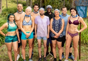 survivor-season-38-premiere