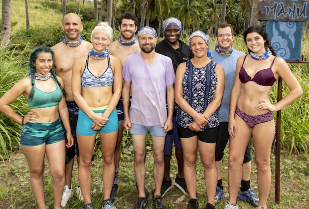 survivor-season-38-premiere