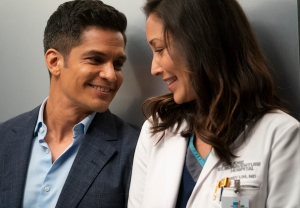 the-good-doctor-melendez-lim-romance