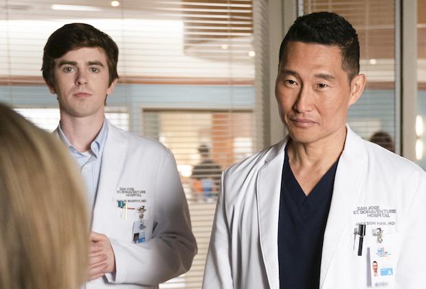the-good-doctor-season-2-episode-16-shaun-han
