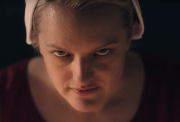 The Handmaids Tale Season 3 Premiere Date Hulu