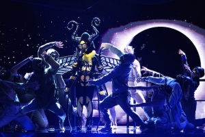 The Masked Singer Finale Recap Season 1 Episode 9 10