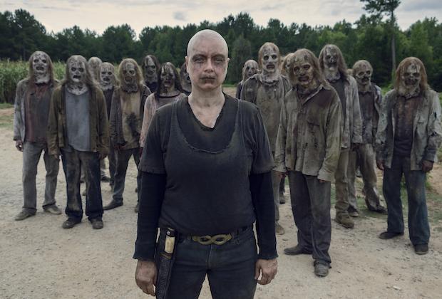 the-walking-dead-season 9 episode 11 recap